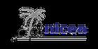 Logo - clinique veterinaire nicea