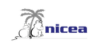 Logo - clinique veterinaire nicea