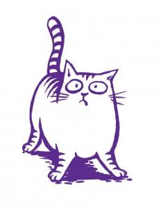 Stressed_cat_Feliway