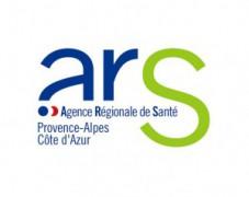 ARS_PACA