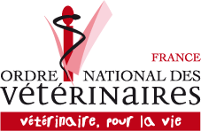 Ordre National des Vétérinaires