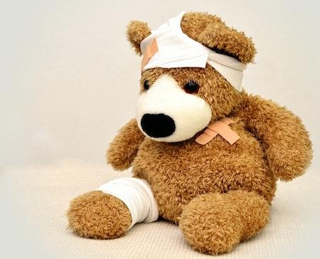 Urgence vétérinaire à Nice